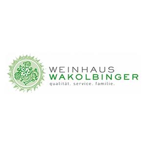 Weinhaus Walkolbinger
