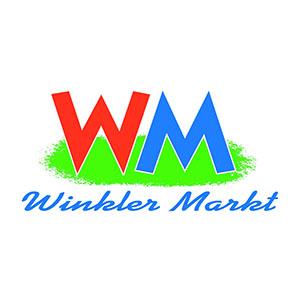 Winkler Markt
